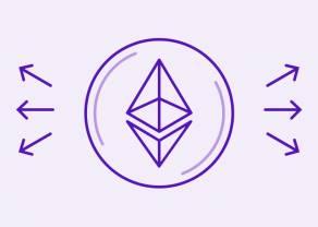 Czy da się rozwiązać największe problemy Ethereum?