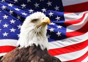 Czy dane dotyczące przemysłu Stanów Zjednoczonych przedstawiają realny stan amerykańskiej gospodarki?