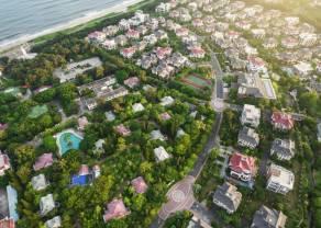 Czy deweloper może budować szczęśliwe miasta? Co dzisiaj klienci biorą pod uwagę?