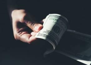 Czy dolar amerykański (USD) nadal będzie tracił, a metale (złoto/srebro) zaczną zyskiwać?- komentuje analityk TeleTrade Bartłomiej Chomka