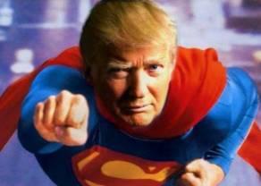 Czy Donald Trump wygrał z koronawirusem? Narazie wychodzi ze szpitala. A co na to kursy walut dolara euro i giełdy światowe?