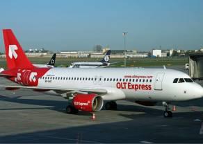 Czy Donald Tusk namawiał do OLT Express? W środę rusza sejmowa komisja śledcza ds. Amber Gold