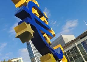 Czy EBC rzeczywiście przejmuje się wysokim kursem euro (EUR) do dolara (USD)? Sytuacja na rynkach finansowych