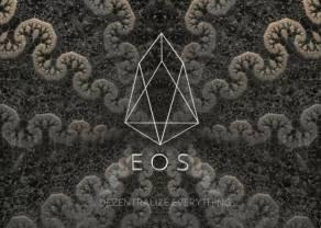 Czy EOS jest zdecentralizowany? Kontrowersje wokół zamrażania kont i konstytucji