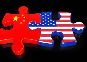 Czy Evergrande to chiński Lehman? Lawinowy wzrost obaw o upadek kluczowego dewelopera w Chinach