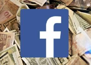 Czy Facebook będzie musiał stać się bankiem?