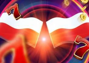 Czy Forex przypomina hazard online?