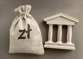 Czy globalny sentyment doprowadzi do zawirowań na kursie euro (EURPLN) oraz dolara (USDPLN)?