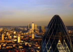 Czy gospodarka Wielkiej Brytanii zachwieje się w obliczu Brexitu? - ryzyko polityczne dla rynków