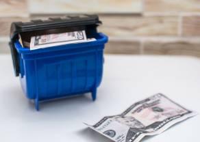 Czy inflacja wzrośnie? Szybka odpowiedź brzmi TAK, ale to nie takie proste! Dlaczego?