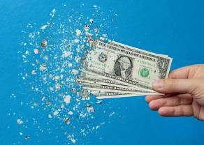 Czy inflacja, z którą mierzy się gospodarka na całym świecie jest przejściowa?