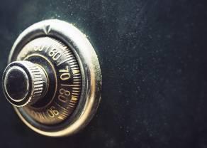 Czy inwestowanie w obligacje jest bezpieczne?