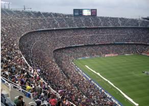 Esport. Czy inwestycja w esport jest opłacalna? Jak zarobić na sporcie elektronicznym?