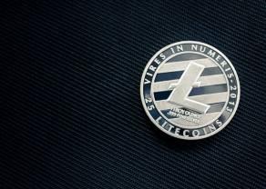 Czy jest szansa na odreagowanie na Litecoinie?