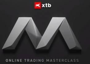 Czy już czas kupować polskie akcje? Trader 21 na XTB Trading Masterclass