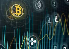 Czy już wszystko wiesz o inwestycjach w kryptowaluty?