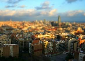 Czy Katalonii grozi kryzys ekonomiczny?
