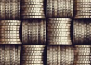 Czy kolejne niespodzianki inflacyjne wpłyną na retorykę RPP?