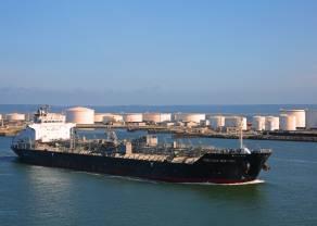 Czy komunikaty OPEC będą miały wpływ na rynek ropy?