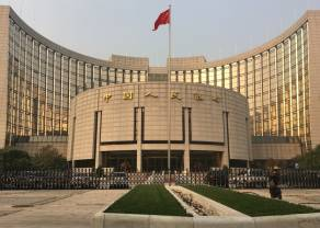 Czy koniec chińskiego rynku kryptowalut jest bliski?