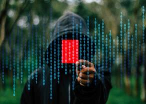 Czy koniec anonimowości osłabi pozycję kryptowalut?