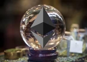 Czy kontrakty terminowe na Ethereum podbiją rynek?
