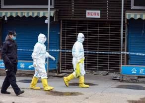 Czy kryptowaluty zdążą pomóc ofiarom koronawirusa?