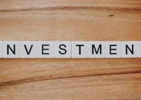 Czy kryzys spowolnił rynek nieruchomości? Czy ceny mieszkań spadają bądź będą spadać? Inwestowanie w nieruchomości - ile możesz zarobić?