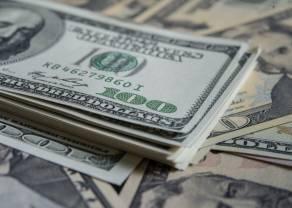 Czy kurs dolara ma już wszystko zdyskontowane?- komentarz walutowy