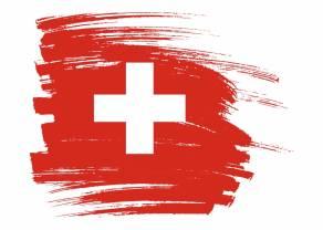Czy kurs franka szwajcarskiego (CHF/PLN) zacznie zyskiwać na wartości? Analiza pary walutowej