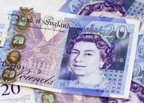 Czy kurs funta (GBP/USD) wystrzeli wyżej niż myślisz? Poznaliśmy inflacyjny wskaźnik CPI z Wielkiej Brytanii