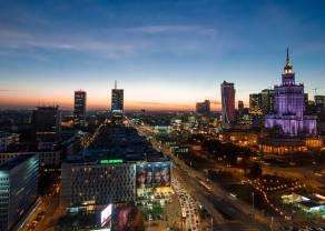 Czy może być lepiej? - rating S&P dla Polski