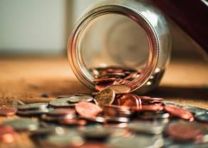 Czy można inwestować mając niewielkie możliwości finansowe?