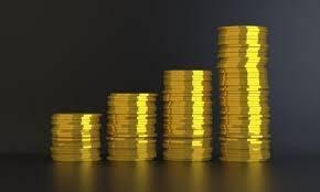 Manager funduszu kryptowalutowego przeprasza za zbyt duże zyski