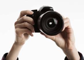 Czy nauczyciel może nagrywać swoich uczniów podczas lekcji online?
