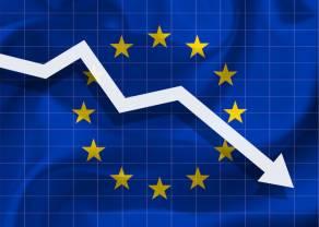 Kurs euro będzie mocno spadał w dół? RPP chce podnieść stopy procentowe, ale pragnie także słabego złotego!
