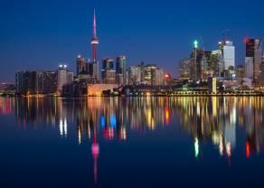 Czy odbicie sprzedaży detalicznej w Kanadzie jest kontynuowane? Jak reaguje kurs dolara (USD/CAD)?