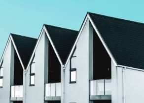 Czy opłaca się inwestować w rynek nieruchomości?