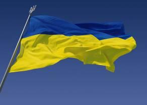 Czy Polscy inwestorzy na nowo zainteresują się ukraińskim rynkiem?