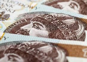 Czy polski złoty ma szansę na mocniejsze wybicie? Co dalej z PLN? Ekspert i jego techniczne spojrzenie na kurs euro (EURPLN) oraz dolara (USDPLN)