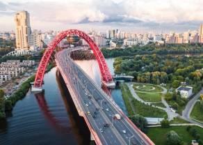 Czy polskie firmy mają szansę zaistnieć na rynkach wschodnich?