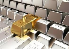 Czy powinieneś teraz zainwestować w SREBRO? Czy młodszy brat złota ma szansę na silniejsze wzrosty? Sprawdź perspektywy dla tego surowca