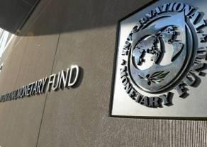 Czy prognoza Międzynarodowego Funduszu Walutowego odbije się na złotym?