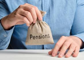 Czy przeżyjesz za połowę pensji? – pomyśl o dodatkowym inwestowaniu na emeryturę