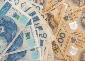 Czy Rada Polityki Pieniężnej zmieni stopy procentowe? - co dalej z polskim złotym PLN?