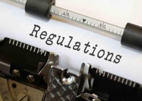 Czy rynek kryptowalut potrzebuje regulacji?