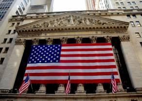 Czy rynek pracy w Stanach Zjednoczonych nadąża za Wall Street?