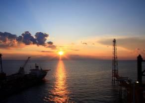 Czy sankcje wobec Kataru wpłyną na rynki?