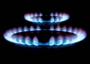 Czy sektor energetyczny przyniesie zyski w 2016?