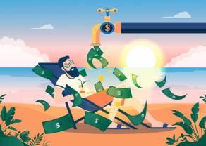 Czy się stoi, czy się leży - bezwarunkowy dochód gwarantowany ma sens?